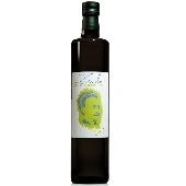 Zurlo - Extra Virgin Olive Oil from Apulia Agri�