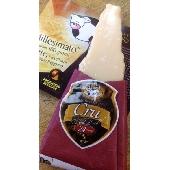 Parmigiano Reggiano Millesimato 24 months CRU