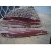 Pancetta (bacon) - Azienda Agricola Marchesini