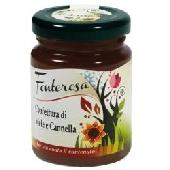 Apple cinnamon jam - FONTEROSA
