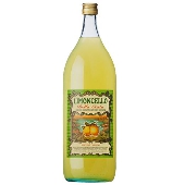 BELLA COSTA LIMONCELLO