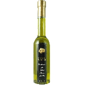 Extra virgin olive oil with white truffles from Alba - I Peccati Di Ciacco