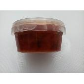 Frozen sea urcin pulp - La Bottarga di Tonno Group