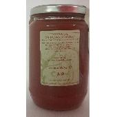 Sieved tomatoes - Azienda Agricola Occhionero