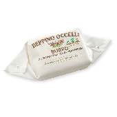 Butter - Beppino Occelli