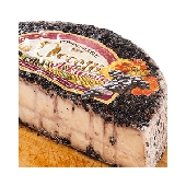 Occelli Cheese Barolo - The large reserve  Bebbino Occelli