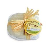 Tuma dla Paja - Cheese Beppino Occelli