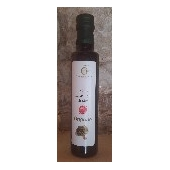 Wild Oregano seasoning containing extra virgin olive oil - Oleificio Costa