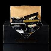 Kit  Assaggio Capsule Caff� Compatibili  Nespresso - Barista Italiano