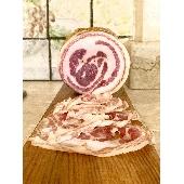 Pancetta - Salumificio Lovison