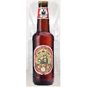 Birra Premium Senza Glutine - 33 cl.