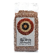 Red Rice Rosso Selvatico  - GliAironi
