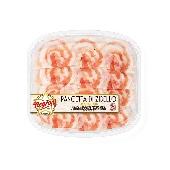 Pancetta di Zibello - 80 gr.