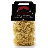 Gitaar spaghetti (eierpasta) - Caponi
