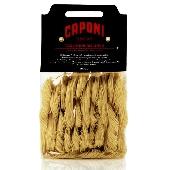 Taglierini eierpasta - Caponi