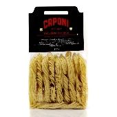 Tagliolini eierpasta Caponi