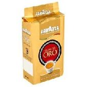 Caff� Qualit� Oro - Lavazza