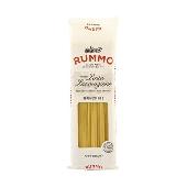 Spaghetti - Pasta Rummo