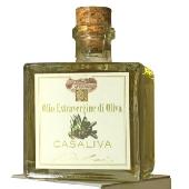 Olio Extravergine di Oliva Casaliva del Garda - Delai